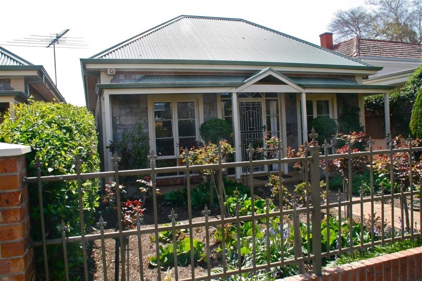 124 Molesworth St, North Adelaide
