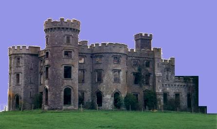 Killua_Castle(1)