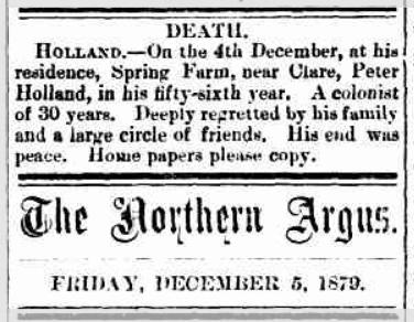 holland_peter-death-notice