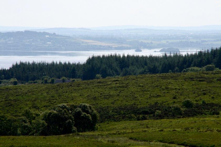 Loch Derg