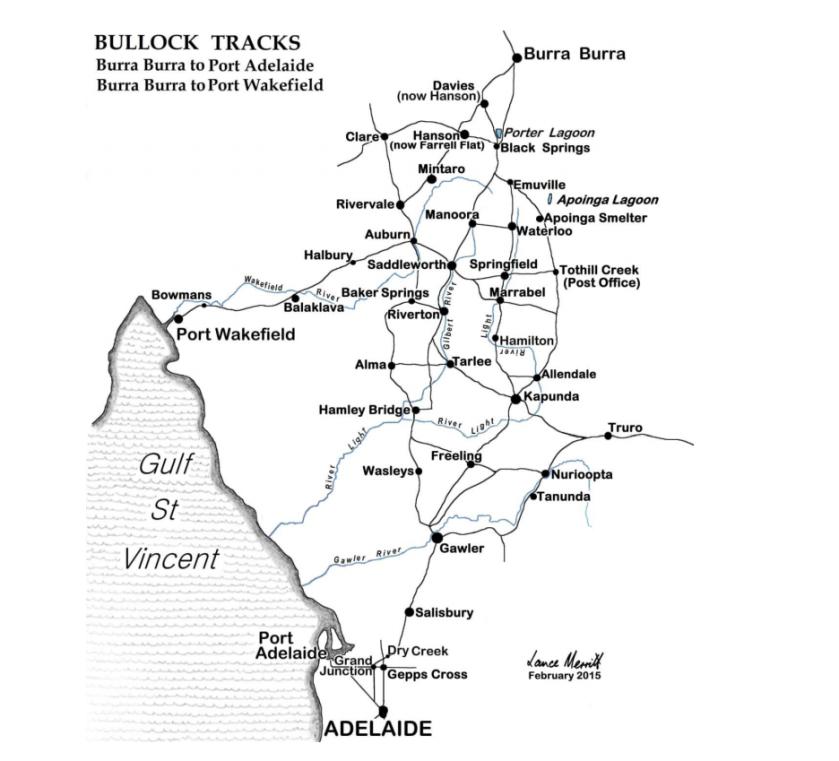 bullock-tracks-map